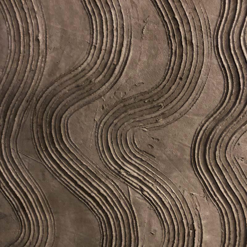 cemento (5)