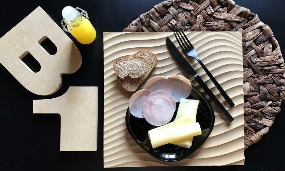 colazione-2